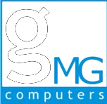 GMG Computers